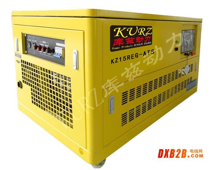 KZ15REG-ATS_水印