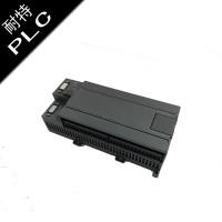 福建耐特PLC,锅炉工程替代西门子CPU226DC