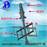 框式潜水搅拌机JBK-1000