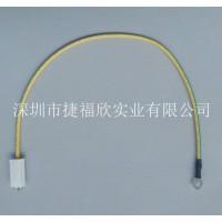 连接线UL1015镀锡铜线符合环保质量符合TS标准