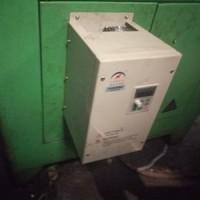磨床珩磨机上专用奥圣全密封变频器530H