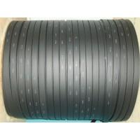 YCB扁电缆电流电压