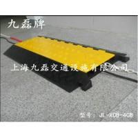 四孔 PVC线槽板,水管过线桥,水管保护桥