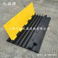 舞台盖线板,四孔盖线槽,车间地面盖线槽