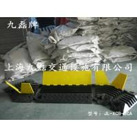 舞台五孔线槽,PVC线槽 地面,核电站地线槽