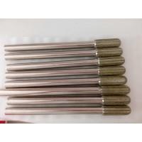 烧结碳化硅陶瓷加工用金刚石工具