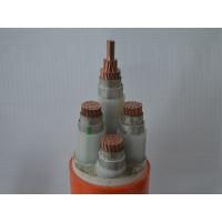 供应电线电缆