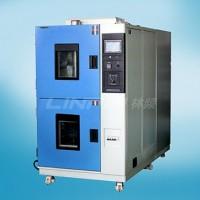 冷热冲击试验箱的用途和特点