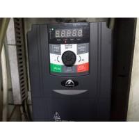 杭州奥圣变频器成功替代圆机专用变频器