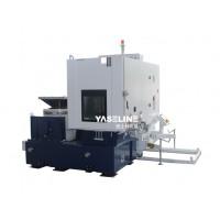 高低温试验箱100L这一款从材质上就很合适了