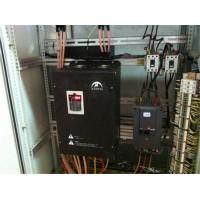 奥圣变频器在化工厂污水处理池水泵上的应用