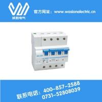 【湖南】威胜电气电能表外置断路器中标广东省电力有限公司项目