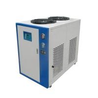 注塑机专用冷水机|济南超能生产批发