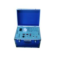 XHJS1000自动抗干扰精密介损测试仪-西安旭之辉