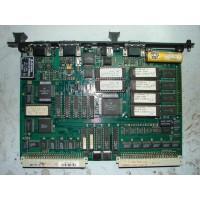 无锡工控电路板维修PLC维修