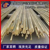 QAL11-6-6铝青铜棒, C60600铝青铜棒,铝青铜管