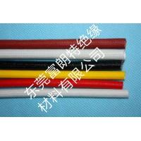 防火管东莞富朗特现货2500v硅树脂玻璃纤维管