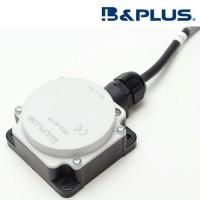 供应B&PLUS接近开关B&PLUS线性电位器