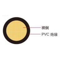 上海特润FLYWK&FLRYWK德标汽车电线单芯