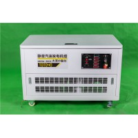 40KW汽油发电机型号,TOTO40
