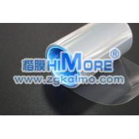 防静电PET保护膜批发超级
