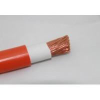 火牛线,橙色纯铜火牛线,深圳火牛线多少钱一米