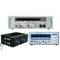 开关通断试验恒流电源生产厂家-0-400A可编程交流恒流电源