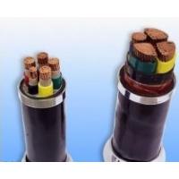 上上电缆0.6/1kV交联聚乙烯绝缘电力电缆