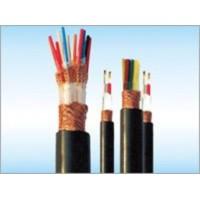 远东电缆计算机电缆