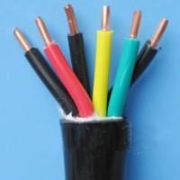 远东电缆塑料绝缘和护套控制电缆