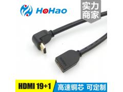 HDMI高清线 (5)