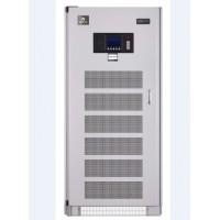艾默生(维帝)UL33-60K工频机在线式ups不间断电源