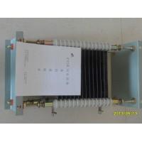 ZT2-150-39A启动电阻器