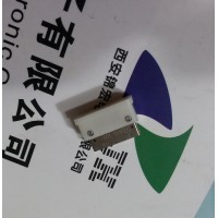 J63A-213-069-261-TH压接矩形连接器锦宏设计