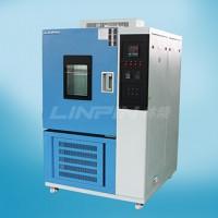 一台高低温试验箱多少钱?