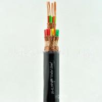 计算机电缆- ZR-DJYPVP