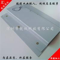 镀锌板点焊机 镀锌板机箱碰焊机