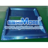 深冲保护膜金属深冲加工保护膜