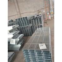 宇润通专业出售C型钢Z型钢