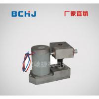VBI永磁直流电机