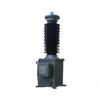电压互感器  3w
