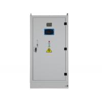 发电机中性点电阻柜  10w