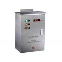 变压器套管在线监测  10w