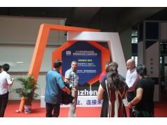 2019深圳国际连接器、线缆线束及加工设备展览会
