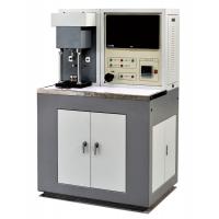 MS-5E微机控制摩擦磨损试验机