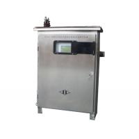 变压器铁芯接地保护装置  20w