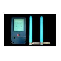 变压器高压带电显示闭锁装置   3w