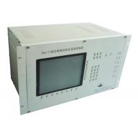 电网动态录波装置 10w