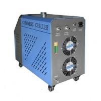 激光切割机冷水机厂家直销|超能激光冷水机