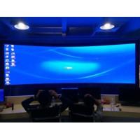 深圳高清LED显示屏模组13794455925